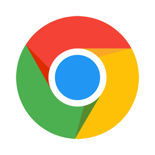 Google Chrome  – نرم افزار مرورگر وب گوگل کروم