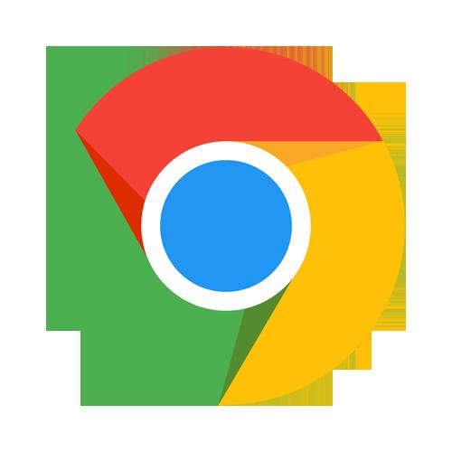 دانلود مرورگر گوگل کروم | Google Chrome