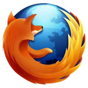 Firefox Browser - مرورگر وب فایرفاکس اندروید