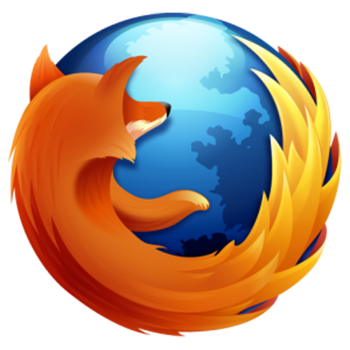 Firefox Browser  – مرورگر فایرفاکس اندروید