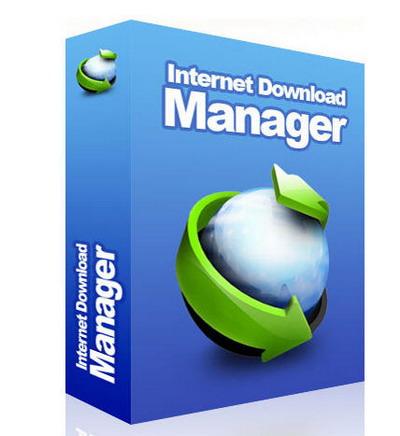 Internet Download Manager + Portable – نرم افزار اینترنت دانلود منیجر