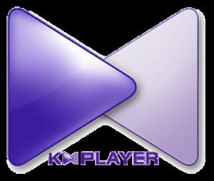 The KMPlayer - نرم افزار کی ام پلیر ویندوز