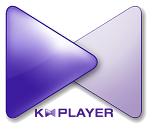 The KMPlayer / Portable – نرم افزار کی ام پلیر ویندوز