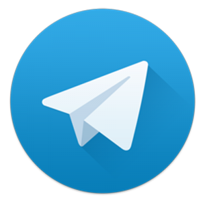 Telegram  – نرم افزار مسنجر تلگرام اندروید