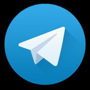 Telegram  – نرم افزار مسنجر تلگرام اندروید