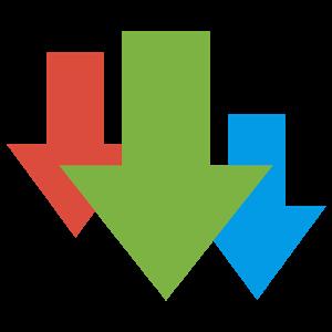 ADM Advanced Download Manager - نرم افزار دانلود منیجر اندروید