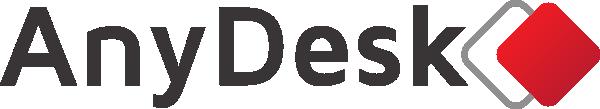 AnyDesk - نرم افزار کنترل از راه دور کامپیوتر انی دسک