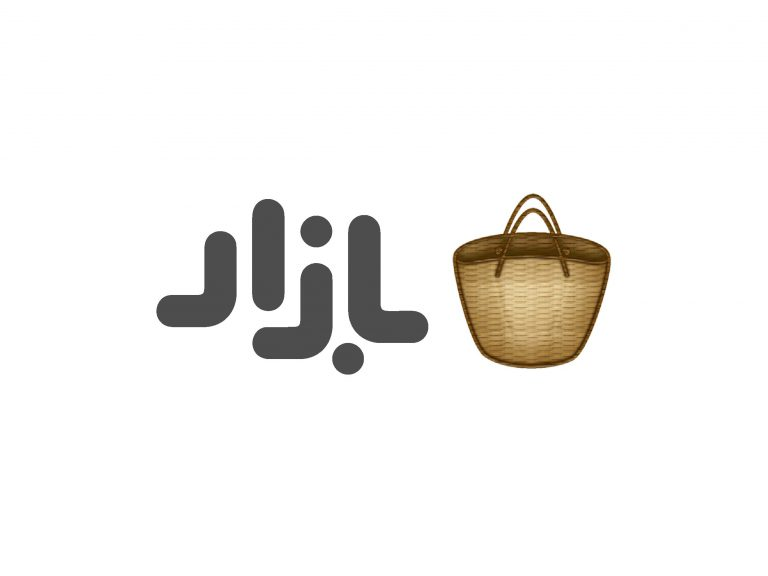 Cafe Bazaar  – نرم افزار مارکت کافه بازار اندروید