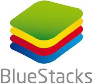 BlueStacks App Player - نرم افزار بلواستک اجرا برنامه های اندروید روی ویندوز