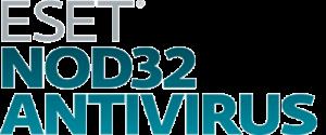 ESET Nod32 Antivirus - نرم افزار آنتی ویروس نود 32