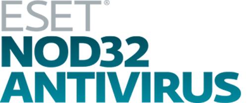 ESET Nod32 Antivirus 11.0.159.0 – نرم افزار آنتی ویروس نود ۳۲