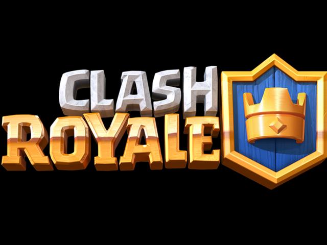 Clash Royale - بازی کلش رویال اندروید + نسخه مود شده