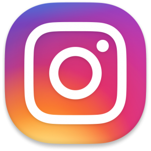 Instagram  – نرم افزار مسنجر اینستاگرام اندروید