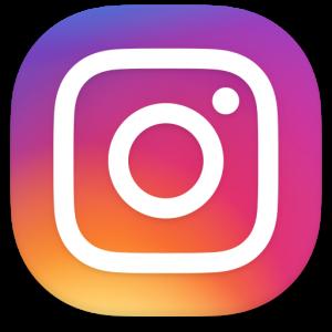 Instagram - نرم افزار اینستاگرام اندروید