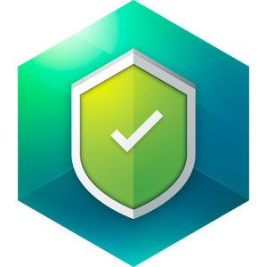 Kaspersky Mobile Security - نرم افزار آنتی ویروس کسپراسکای اندروید