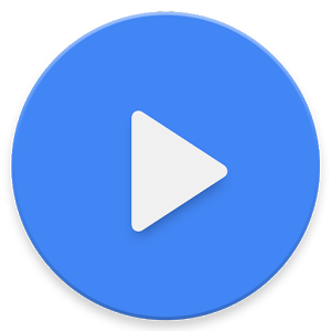 MX Player  – نرم افزار ام ایکس پلیر برای اندروید