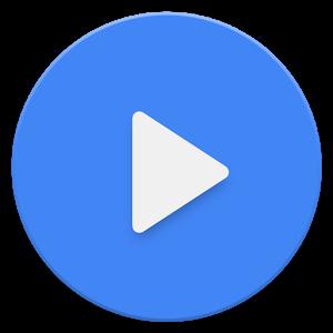 MX Player - نرم افزار ام ایکس پلیر برای اندروید