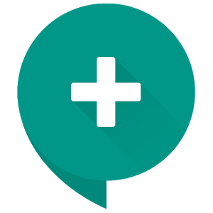 Plus Messenger - نرم افزار پلاس مسنجر اندروید
