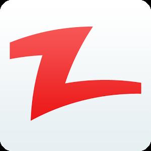 Zapya  – نرم افزار اشتراک گذاری فایل زاپیا اندروید