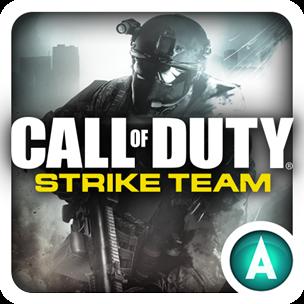 Call of Duty: Strike Team 1.0.30.40254 - بازی کال اف دیوتی اندروید