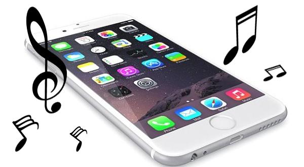 Best Phone Ringtone - بهترین آهنگ زنگ های موبایل