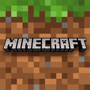 Minecraft - بازی ماینکرافت اندروید + مود