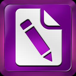 Foxit Advanced PDF Editor  - نرم افزار ویرایش فایل های PDF ویندوز