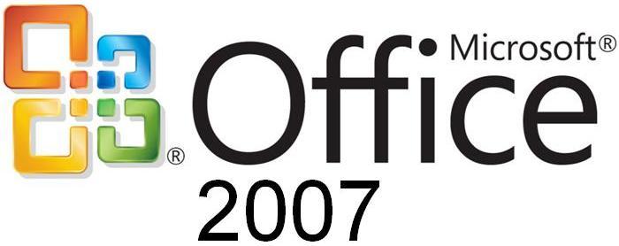 MicroSoft Office 2007 – مایکروسافت آفیس ۲۰۰۷ ویندوز