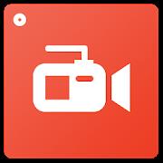 AZ Screen Recorder – No Root - نرم افزار ضبط ویدیو از صفحه نمایش اندروید + مود