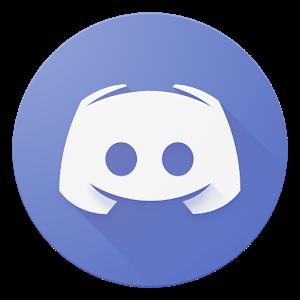 Discord Chat for Gamers - دانلود مسنجر دیسکورد برای ویندوز