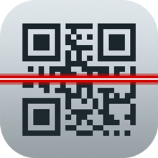 QR Code Reader – نرم افزار بارکد اسکنر اندروید