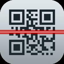 QR Code Reader  - نرم افزار بارکد اسکنر اندروید