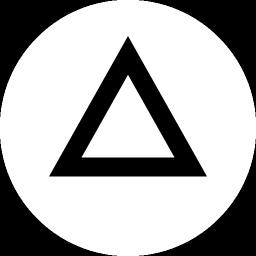 Prisma 2.8.2.329 - نرم افزار ویرایش عکس پریزما اندروید