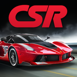 http://4download.ir/fa/1328/csr-racing