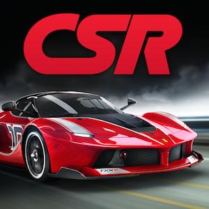 http://4download.ir/fa/1328/csr-racing