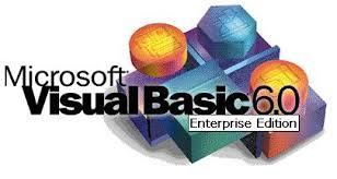 Visual Basic 2009 6.0 - نرم افزار ویژوال بیسیک 2009 ویندوز