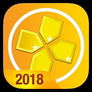 PPSSPP Gold 1.2.2.0 - نرم افزار شبیه ساز بازی های PSP برای اندروید
