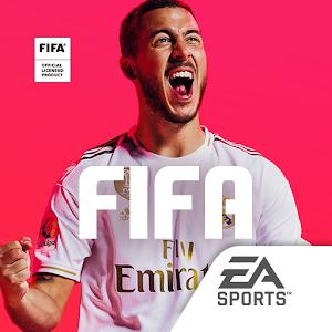 FIFA Soccer 2020 - بازی فوتبال فیفا 2020 برای اندروید