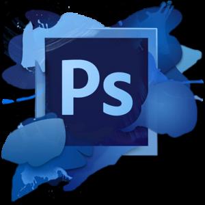 کتاب آموزش Photoshop CS4 به زبان فارسی - PDF