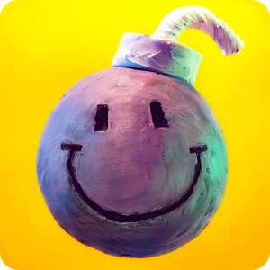 BombSquad  - بازی بمب اسکواد برای اندروید + مود