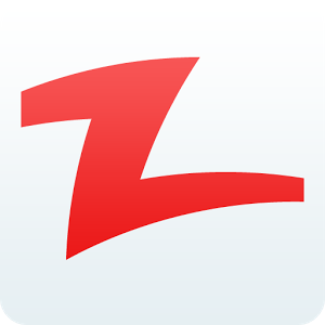 Zapya  – نرم افزار اشتراک فایل زاپیا ویندوز