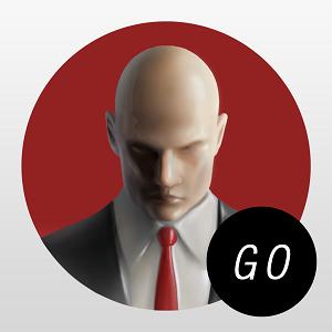 Hitman GO  - بازی هیتمن گو اندروید + مود + دیتا
