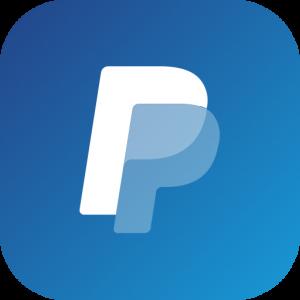 PayPal - نرم افزار پی پال برای اندروید