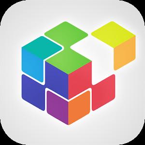 Rubika - نرم افزار ایرانی روبیکا برای اندروید