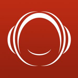 Radio Javan - نرم افزار رادیو جوان برای اندروید
