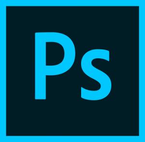 Adobe Photoshop CC 2019  – نرم افزار فتوشاپ برای ویندوز
