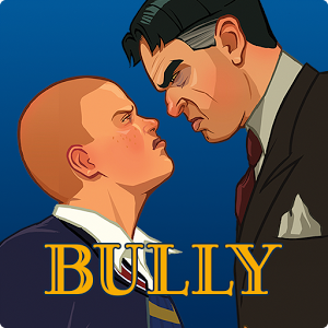 Bully: Anniversary Edition - بازی بولی برای اندروید + مود + دیتا