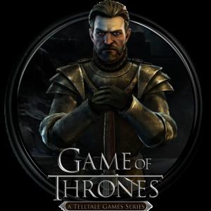 Game of Thrones Telltale Series - بازی گیم اف ترونز اندروید + دیتا