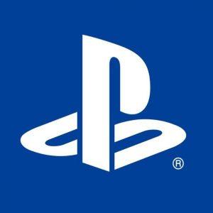 PlayStation App - نرم افزار پلی استیشن اپ ندروید