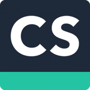 CamScanner  - نرم افزار کم اسکنر برای اندروید